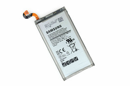 Original Samsung Galaxy S8+ Plus EB-BG955ABA Internal Replacement Batter... - $9.58