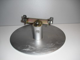 stand  base  for  toshiba  20dL74 - $14.99
