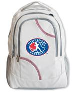 Llb baseball backpack e proof bc37b874 057b 4083 bd1d eef1382787ae thumbtall