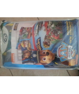 Nickelodeon Paw Patrol 4 Piece Twin/Single Size... - $70.00