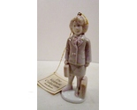 Valencia collection by roman inc 1985 woman figurine 01 thumb155 crop