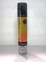 Pantene Pro-V Triple Action Volume Maximum Hold Hair Styling Mousse (6.6... - $5.00