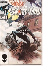 Marvel Web Of Spider-Man Lot Issues #1-5 Dr. Oc... - $34.95