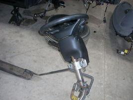 1768 steering column thumb200