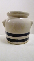Rrp_co_stoneware_crock_grey_with_blue_stripe_01_thumb200