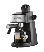Brentwood Appliances GA-125 20-Ounce Espresso and Cappuccino Maker - $57.10