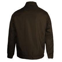 Men's Microfiber Golf Sport Water Resistant Zip Up Windbreaker Jacket BENNY image 11