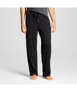 Merona Men's Full Waistband Elastic Sleep Pant... - $11.95