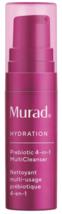Murad Hydration Prebiotic 4 in 1 Multi Cleanser- .17oz. Deluxe Sample - $3.99