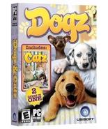 Petz: Dogz and Catz - PC - $75.99