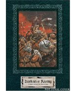Darkness Rising: A Complete History of the Storm of Chaos Reynolds, Anth... - $19.79