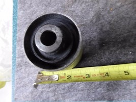Mercedez-Benz Bushing A/210/333/6514 New OEM image 1