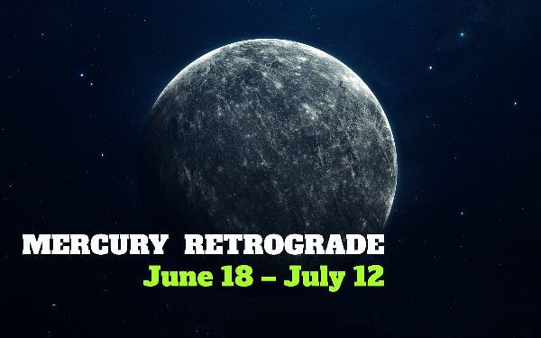 Primary image for  FREE W ORDERS THROUGH SUN MERCURY RETROGRADE SHIELD MAGICK CASSIA4