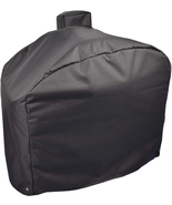 Mini Lustrous Full Length Cover for Camp Chef Grill Models, Black - New with Tag - $29.65