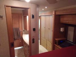 2008 WINNEBAGO TOUR 40TD FOR SALE Box Elder, SD 57719 image 15