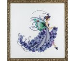 Nc199 wisteria pixie blossom collection chart thumb155 crop