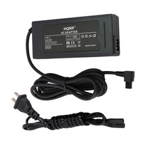 HQRP AC Power Adapter for Nikon D2X, D2Xs, D3, D3S, D3X Digital Camera - $24.95