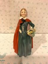 Royal Doulton Porcelain Figurine HN2032 Jean - $79.95