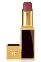 TOM FORD Lip Color Satin Matte Lipstick SLIVER 18 Deep Pink Mauve NeW in... - $69.50