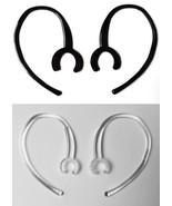 2xlb-2xsc USA Made Bluetooth Ear Hook Loop Clip Repair Kit Universal fit... - $5.44
