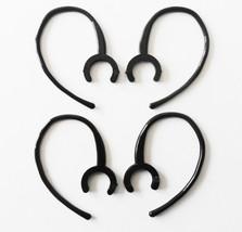4BL Ear hook loop Bluetooth Samsung WEP 310 WEP350 WEP400 410 WEP450 470... - $5.89