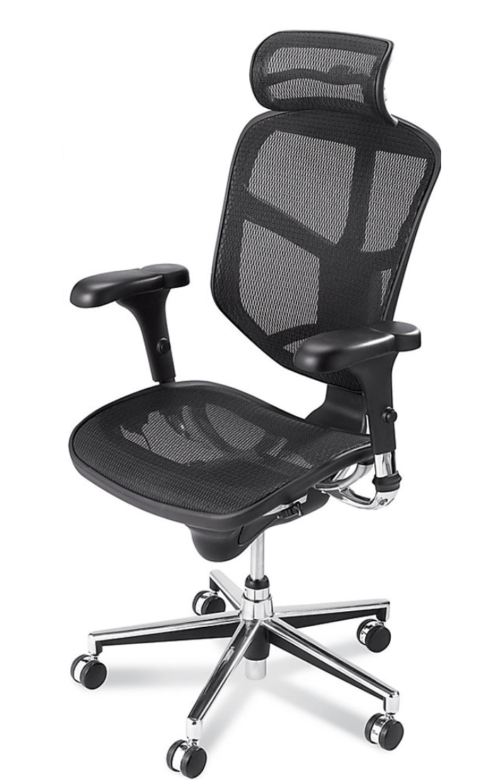 workpro office chair with 229467002 on Officemax Launches New Seating Private Brand Work Pro also WorkPro Quantum 9000 Series Mid Back furthermore Office Depot Chairs On Sale also Contemporary Visitor Chair Stackable Plastic Zee 731 Via D7fb035f257ab0fb besides 229467002.