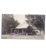 RPPC Cottage Cabin Women Doghouse Rural New England NH  MA ME - $23.70