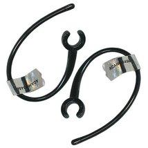 Motorola OEM 2 Pieces Black Replacement Ear Hook Earhook Ear Loop for Mo... - $2.11