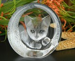Vintage_mats_jonasson_crystal_kitten_cat_paperweight_sculpture_9176_thumb155_crop