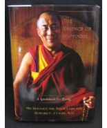 The Essence of Happiness: A Guidebook for Livin... - $19.95