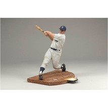 McFarlane New York Yankees Roger Maris Cooperstown Series 4 Action Figure - $34.64
