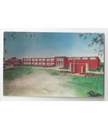 Pocono Mission School Convent Mount Pocono PA Funding Solicitation Vntg ... - $6.49
