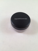 Bare Escentuals bareMinerals Glimpse Eyecolor Eye Shadow Steam - $13.59