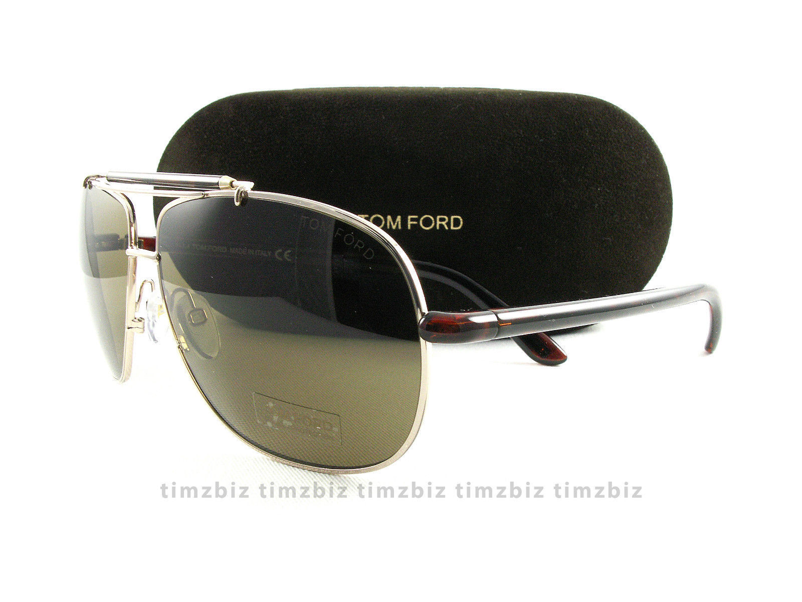 a541802377b Tom Ford Aviator Sunglasses India. Cost Of Tom Ford Sunglasses In India