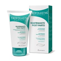 Trofolastin Post-partum Firming Cream 200ml - Anti-stretch Marks Cream - $35.31