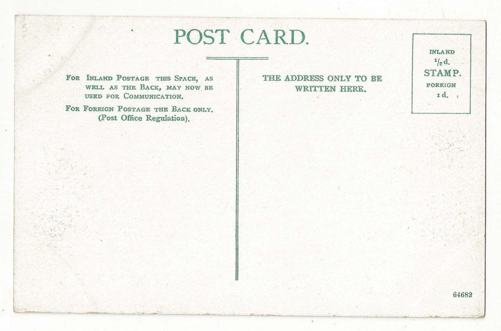 UK Isle of Wight Cowes Royal Yacht Squadron Club Trinity Church Vtg Postcard