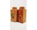 Tall_wooden_salt_and_pepper_shakers_rooster_01_thumb155_crop