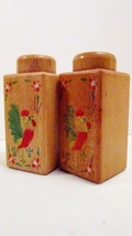 Tall_wooden_salt_and_pepper_shakers_rooster_01_thumb200
