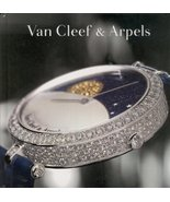 Van Cleef & Arpels - Le Temps Poetique - The Po... - $18.00