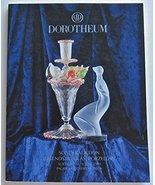 Dorotheum: Sonderauktion: Jugendstil, Glas, Por... - $25.00