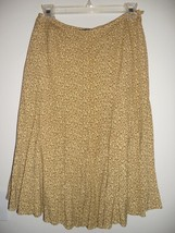 Kasper skirt...In excellent condition! - €13,94 EUR