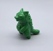 Max Toy Dark Green Micro Negora image 1
