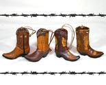 Orn set4 boots thumb155 crop