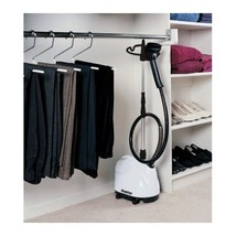 Steamfast Portable Garment Clothes Fabric Iron Steamer Professional SF-407 - $101.37 CAD
