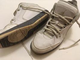 NIKE Air Jordan 2009 Basketball Shoes Men's Sz 10.5 US 44.5 EU - $34.65