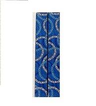 Revlon 3D Jewel Appliqus Nail Polish Alternative, Nail Art (08- Unchained) - $19.99