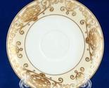 Noritake 16034 saucer thumb155 crop
