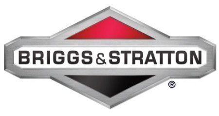 BRIGGS AND STRATTON 795095 COVER-STARTER GEAR