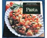 Pasta   cover thumb155 crop