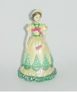 Victorian-lady-trinket-box-yellow-green__3__thumbtall